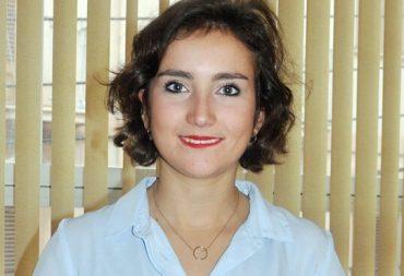 Dña. Ana Marbán Fernandez