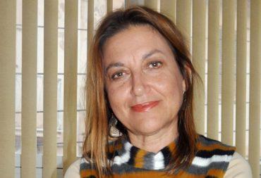 Dña. Eva Sánchez Martínezeva
