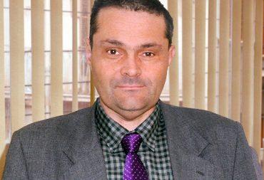D. Tomás Rubio Cifuentes